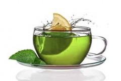 Green-Tea-LR1