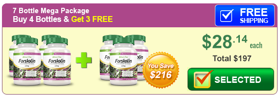 natures-pure-forskolin-discount