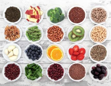 super-foods-list