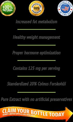 Best weight loss program online image 10