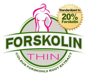 forskolin thin square
