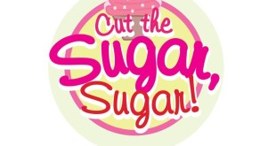 cut the sugar today
