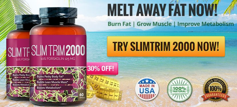 buy slim trim 2000 forskolin