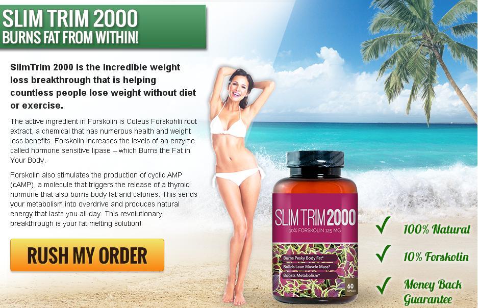 order slimtrim2000