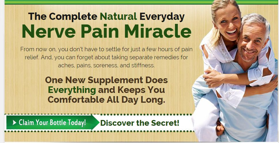 buy neuracel