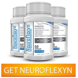 buy neuroflexyn