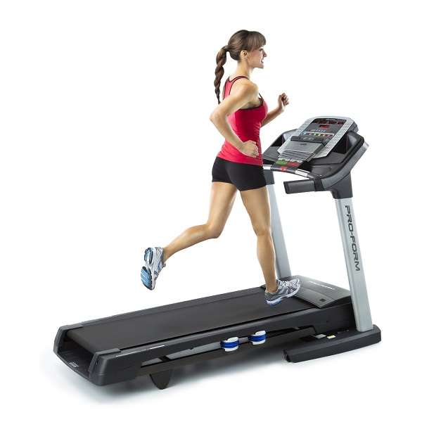 Summer Can Mean Big Bargains When Buying Exercise