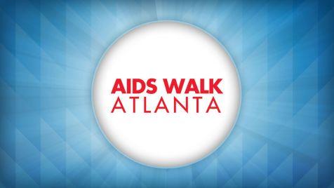 aids atlanta