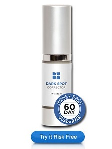 buy Beverly Hills MD Dark Spot Corrector