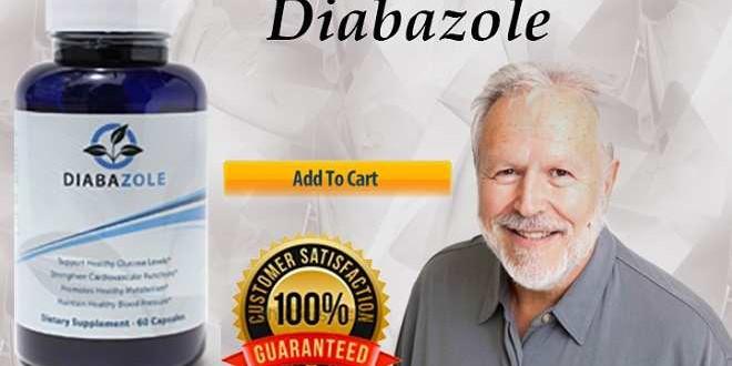 buy diabazole
