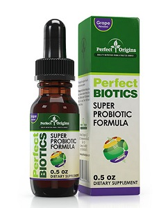 Perfect Origins Perfectbiotics Reviews Does It Work