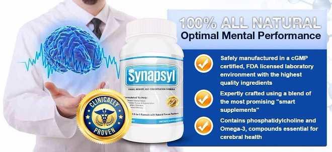 synapsyl