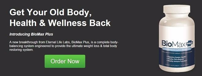 biomax pro probiotic review does it work or scam