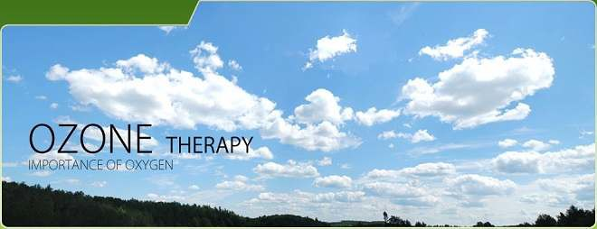 Ozone Therapy Benefits And Side Effects Diets Usa Magazine