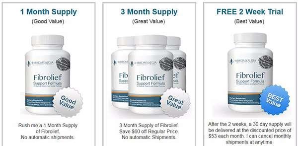 fibrolief featured