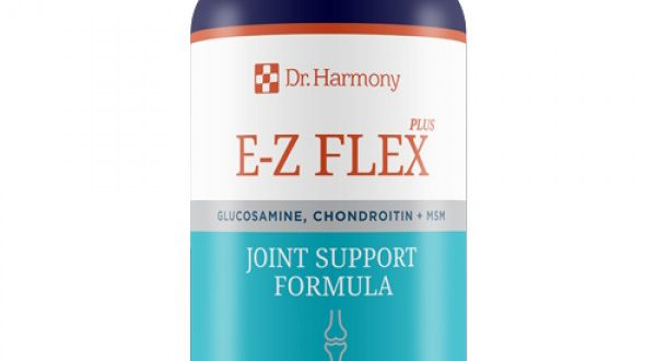 e-z flex plus