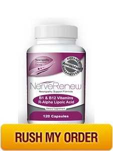 where to buy nerverenew