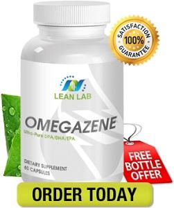 omegazene
