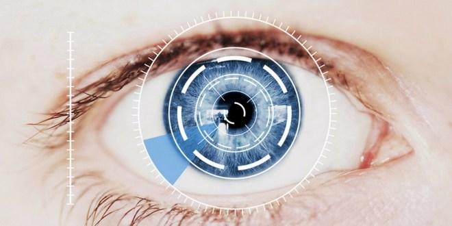 Diagnosing Parkinson's via retinal exam