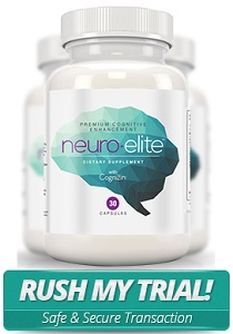 Buy Neuro Elite