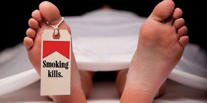 5 ways smoking can impact surgery