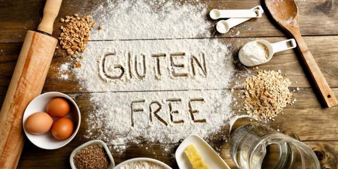 Going gluten-free may raise risk for Diabetes