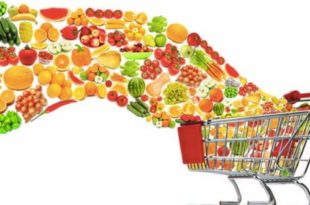 Raw Food diets: Weight loss and healthy habits