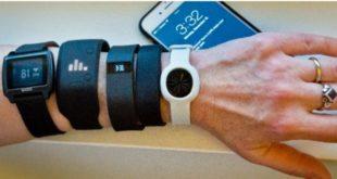 Best Weight Loss Gadgets