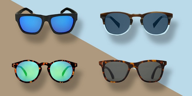 buying best sunglasses