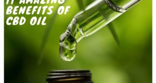 cbd oil benefits cannabidiol benefits