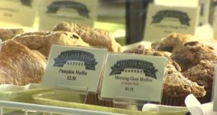 FDA tells bakery to forget about love