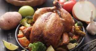 avoid weight gain thanksgiving