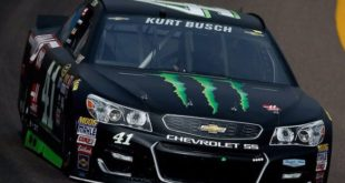 monster energy nascar